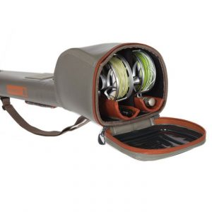 FISHPOND Thunderhead Rod and Reel Case