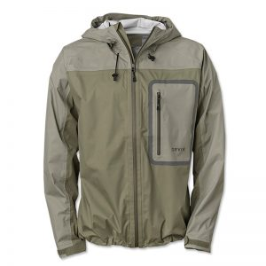ORVIS Encounter Rain Jacket