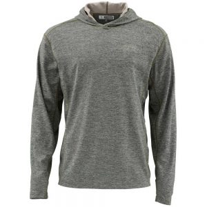 SIMMS Men's Bugstopper Hoody