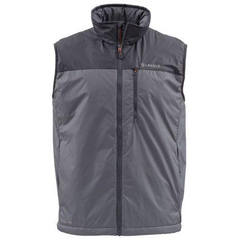 SIMMS Men's Midstream Insulated Vest