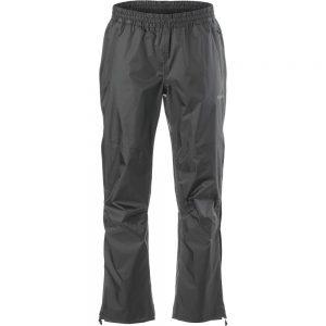 SIMMS Men's Waypoints Rain Pants