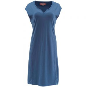 SIMMS Women's Drifter Dress