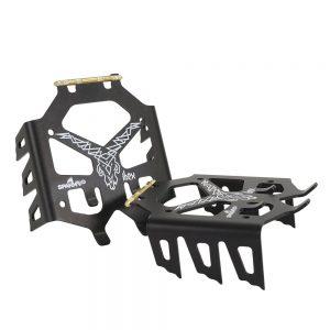 SPARK Ibex Splitboard Crampon