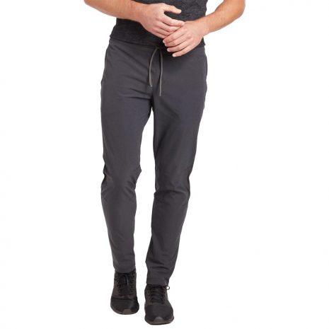 KUHL Men's Freeflex Pants, Koal