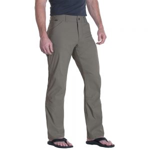 KUHL Men's Renegade Pants, Khaki