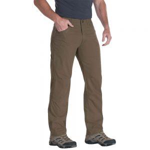 KUHL Men's Revolvr Pants, Driftwood