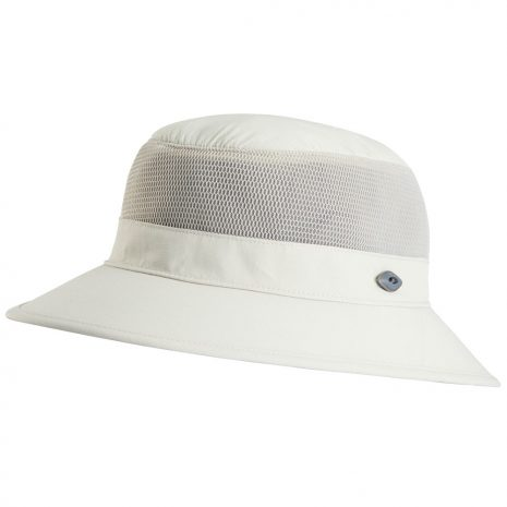KUHL Sun Blade with Mesh Hat, Sand Dune