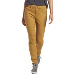 KUHL Women's Kontour Skinny Pants, Harvest