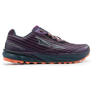 ALTRA Women's Timp 2 Trail Running Shoe