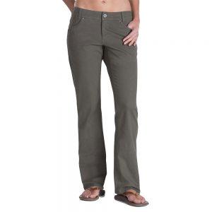 KUHL Women's Kanvus Pants, Sage