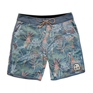 HOWLER BROS Men's Stretch Bruja Board Shorts