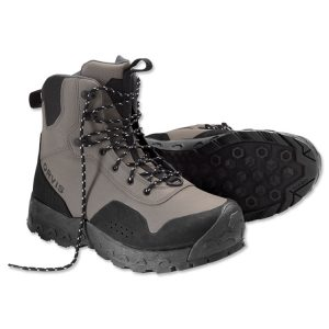 ORVIS Men's Clearwater Wading Boot - Rubber