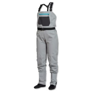 ORVIS Women's Clearwater Wader