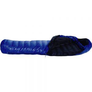 Western Mountaineering Ultralite 20 Degree Sleeping Bag