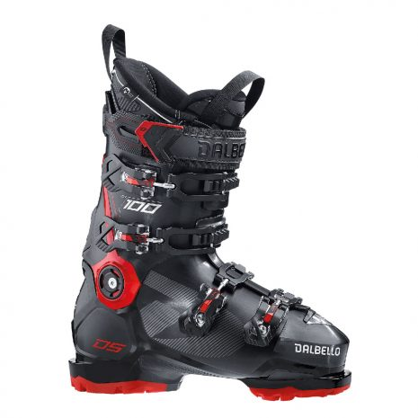 DALBELLO DS 100 Ski Boot - 2021