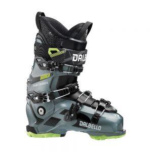 DALBELLO Panterra 120 GW Ski Boot - 2021