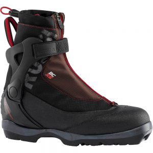 ROSSIGNOL Men's Backcountry BC X6 Nordic Boots - 2021