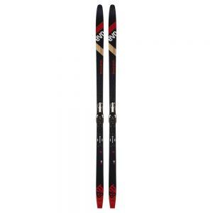 Rossignol Evo OT 65 Touring Ski 2021