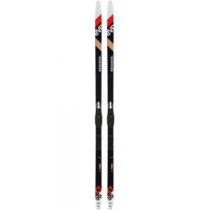 Rossignol Evo XT 55 Touring Ski 2021