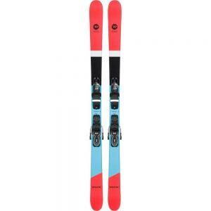 Rossignol Kid's Sprayer Ski 2021