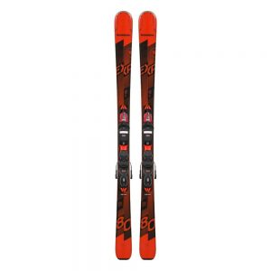 Rossignol Men's Experience 80 Ci Ski 2021