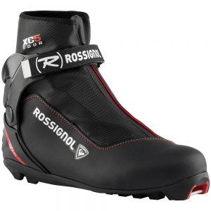 Rossignol Men's XC-5 Boot 2021