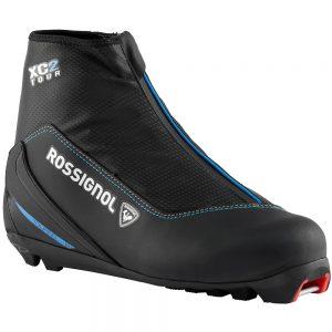 Rossignol Women's XC-2 FW Boot 2021