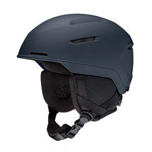 Smith Altus Helmet Matte French Navy