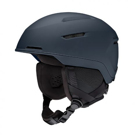 Smith Altus Helmet Matte French Navy