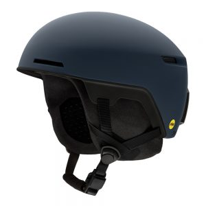 Smith Code Mips Helmet Matte French Navy