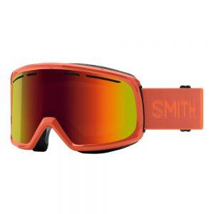 Smith Men's Range Burnt Orange