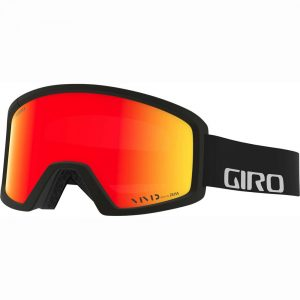 GIRO Blok Snow Goggles