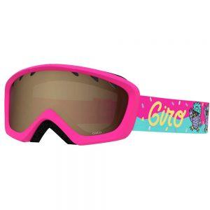 GIRO Kid's Chico Snow Goggles