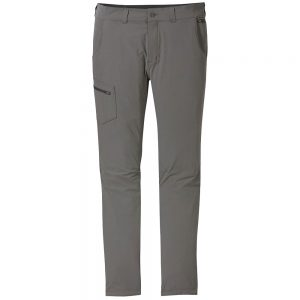 OUTDOOR RESEARCH Men's Ferrosi Pants, Pewter