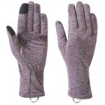 OUTDOOR RESEARCH Women's Melody Sensor Gloves, Cacao Heather