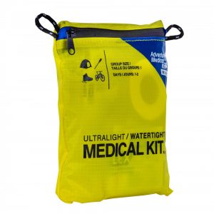 Adventure Medical Kits Ultralight/Watertight .5
