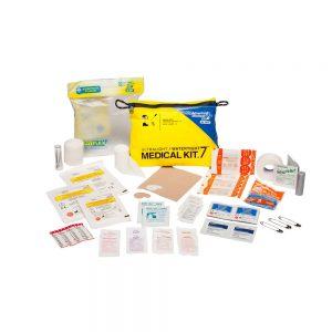 Adventure Medical Kits Ultralight/Watertight .7