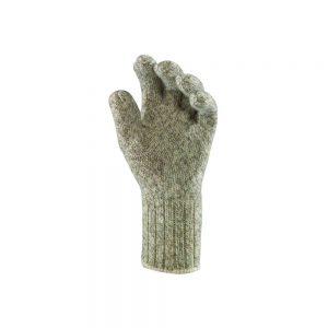 Fox River Men's Ragg Wool gloves