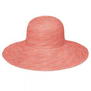 Wallaroo Women's Scrunchie Sun Hat