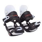 M3 Kid's Helix Jr. Snowboard Binding