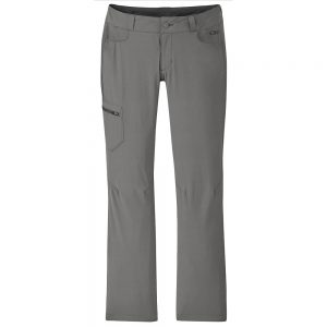 OUTDOOR RESEARCH Women's Ferrosi Pants, Pewter