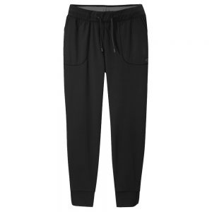OUTDOOR RESEARCH Women's Melody Jogger, Black