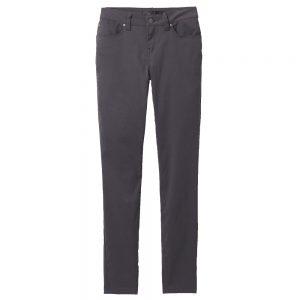 PRANA Women's Briann Pants, Coal