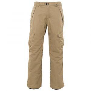 686 Men's Infinity Cargo Pant