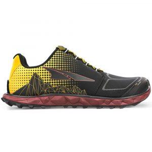 ALTRA Men's Superior 4.5 Trail Running Shoe