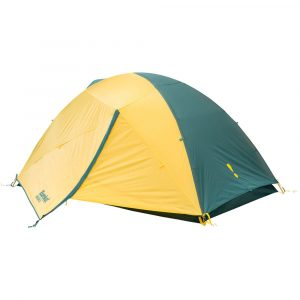 Eureka Midori 3 Person Tent Full