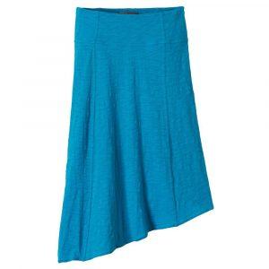 PRANA Women's Jacinta Skirt, Cove