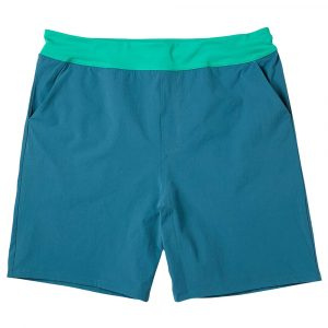 COTOPAXI Men's Vamos Shorts, Submarine