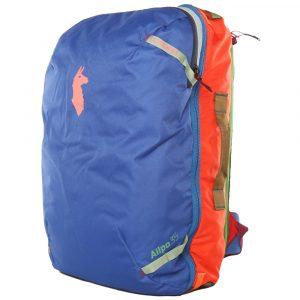 COTOPAXI Allpa 35L Del Día Travel Backpack