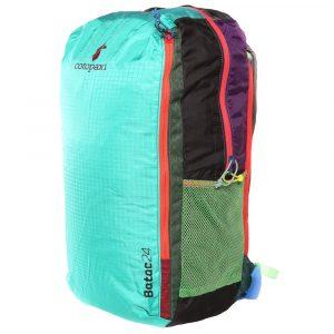 COTOPAXI Batac 24L Del Día Backpack